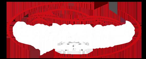Macks Auto Sales Logo