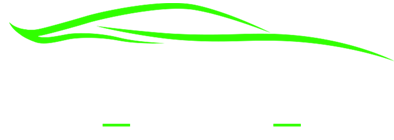 JLD Auto Group Logo