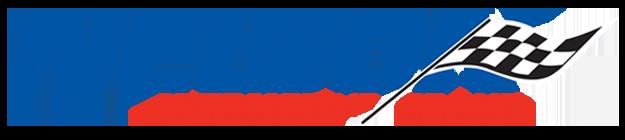 Nelson Auto Group Logo