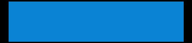 Daystarr Motors Logo