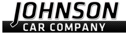 Johnson Car Company LLC Logo
