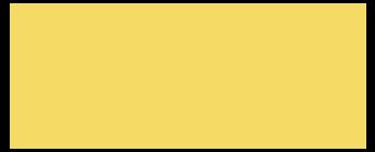 Snelling Auto Plaza  Logo