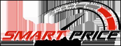 Smart Price Auto Boutique Logo