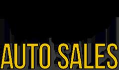 M & B Auto Sales Llc Logo