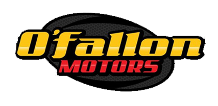 O'Fallon Motors Logo