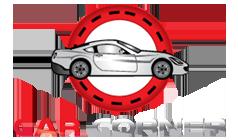 Car Corner Logo