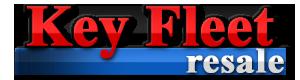 Key Fleet Resale Logo