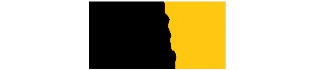 Honey Motors LLC Logo