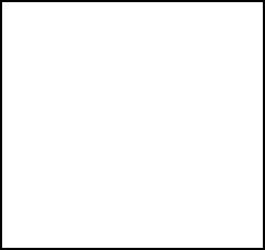 MGM Motors Logo