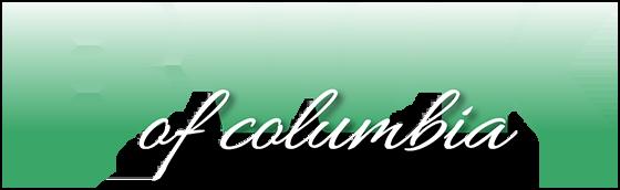 BWK OF Columbia Logo