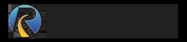 Roselle Motors, Inc. Logo