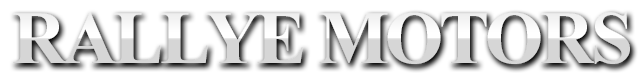 Rallye Motors Logo