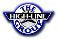 The Highline Group Logo