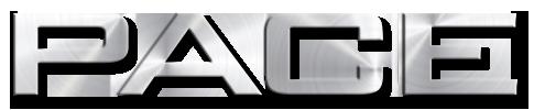 Pace Auto Sales Logo