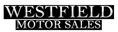 Westfield Motor Sales Logo