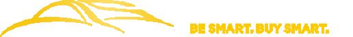 Auto Smart, LLC Logo