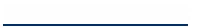Weinle Auto Sales, Inc. Logo