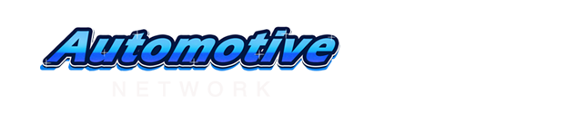 Automotive Network Logo