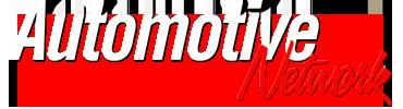 Automotive Network Logo