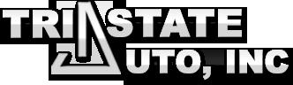 Tri-State Auto Logo