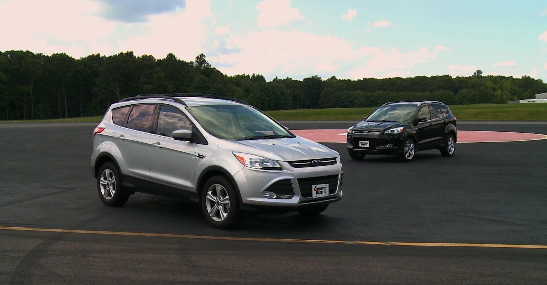 Car Dealerships Billings Mt >> Used Cars Billings Mt Used Cars Trucks Mt Wholesale