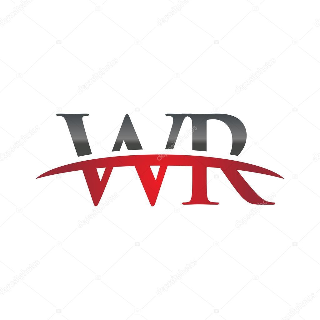 Billings Wholesale Logo