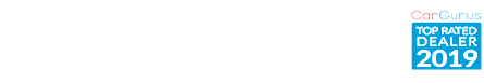 Victor Auto Group Inc. Logo