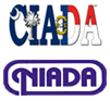 Slider Logos