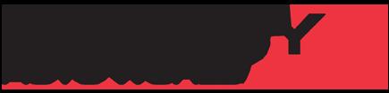 Oakley Auto World Logo
