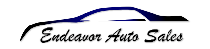 Endeavor Auto Sales Logo