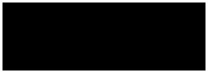 Wright Motor Company Logo