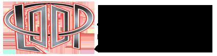 Loop Auto Sales and Service LLC Logo