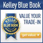 KBB Trade-In