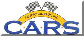 Protection Plus Cars