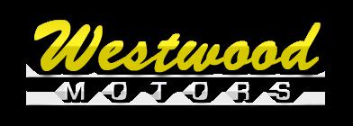 Westwood Motors Logo