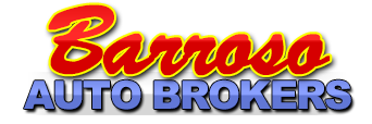 Barroso Auto Brokers Logo