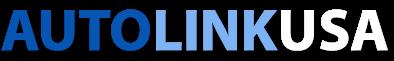 Auto Link USA Logo