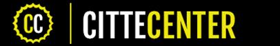 Citte Center Logo