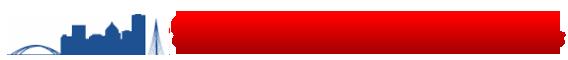 Hoffman Auto Sales Logo