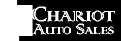 Chariot Auto Sales Logo