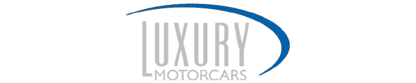 Luxury Motorcars LLC Logo