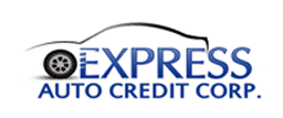 Express Auto Credit Logo