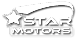 Star Motors Logo