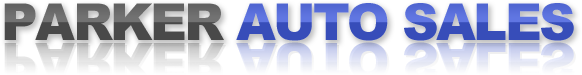 Parker Auto Sales Logo