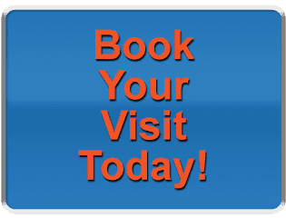 Book your visit