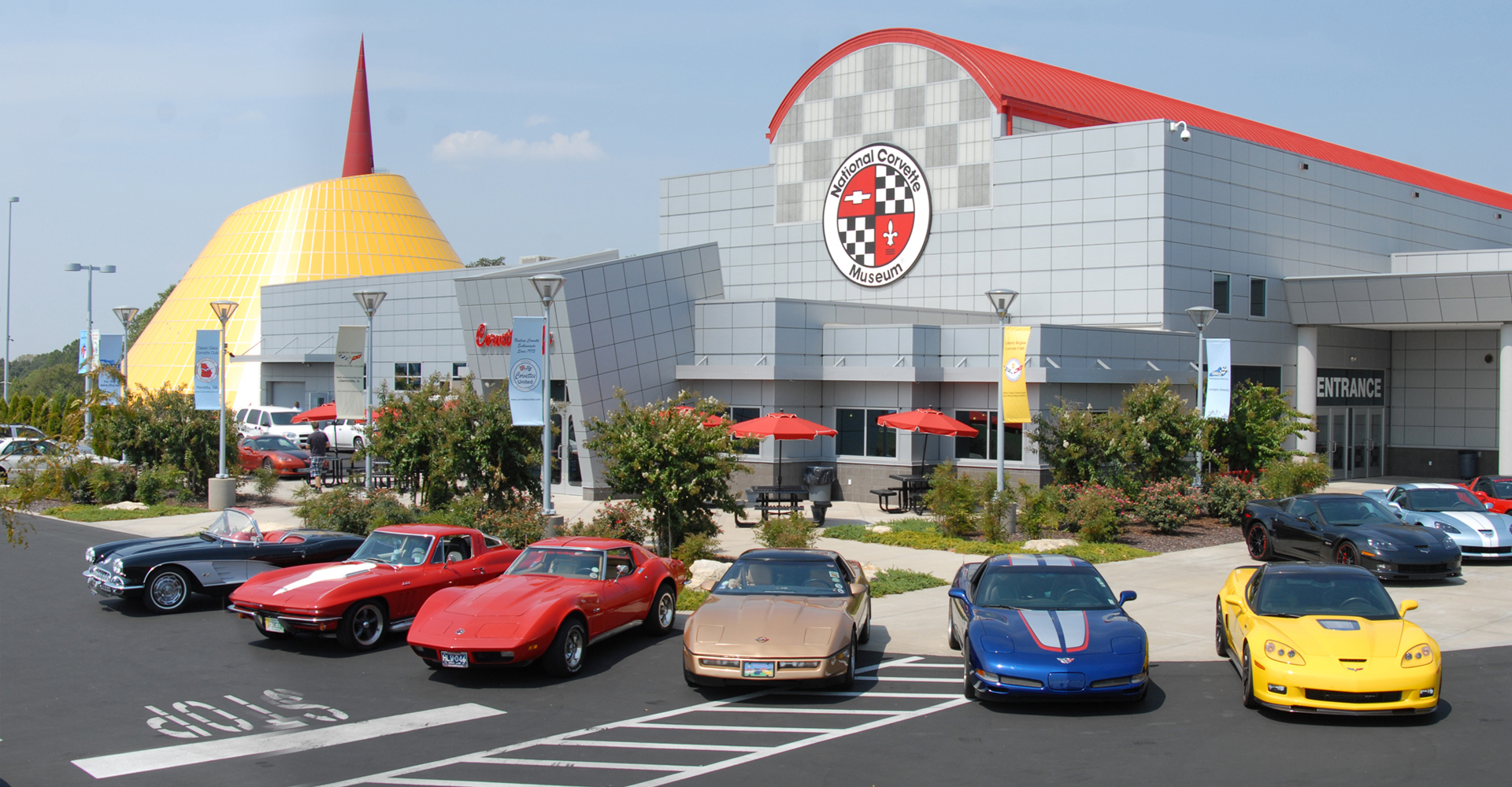 Car Dealerships In Bowling Green Ky >> Used Cars Bowling Green Ky Used Cars Trucks Ky Martin