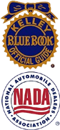 KBB & NIADA Logos