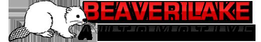 Beaver Lake Auto Logo