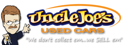 Joseph Auto Sales Logo
