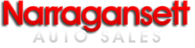 Narragansett Auto Sales  Logo